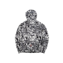 Load image into Gallery viewer, Alchemy - KON x Brendan Collaboration Printed Hoodie