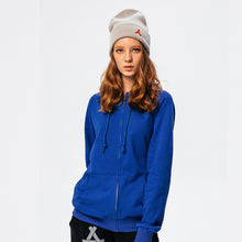 Load image into Gallery viewer, Colors Casual Hoodie