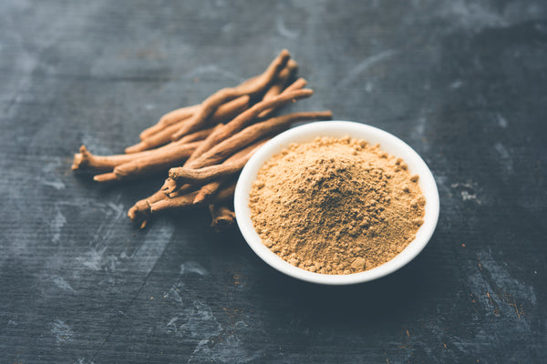 What are Adaptogens? Stress, Immunity, and Balance