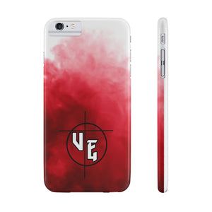 VE iPhone Case