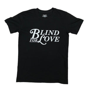 Blind For Love Tee