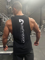 'PHRESH' Definition Training Singlet