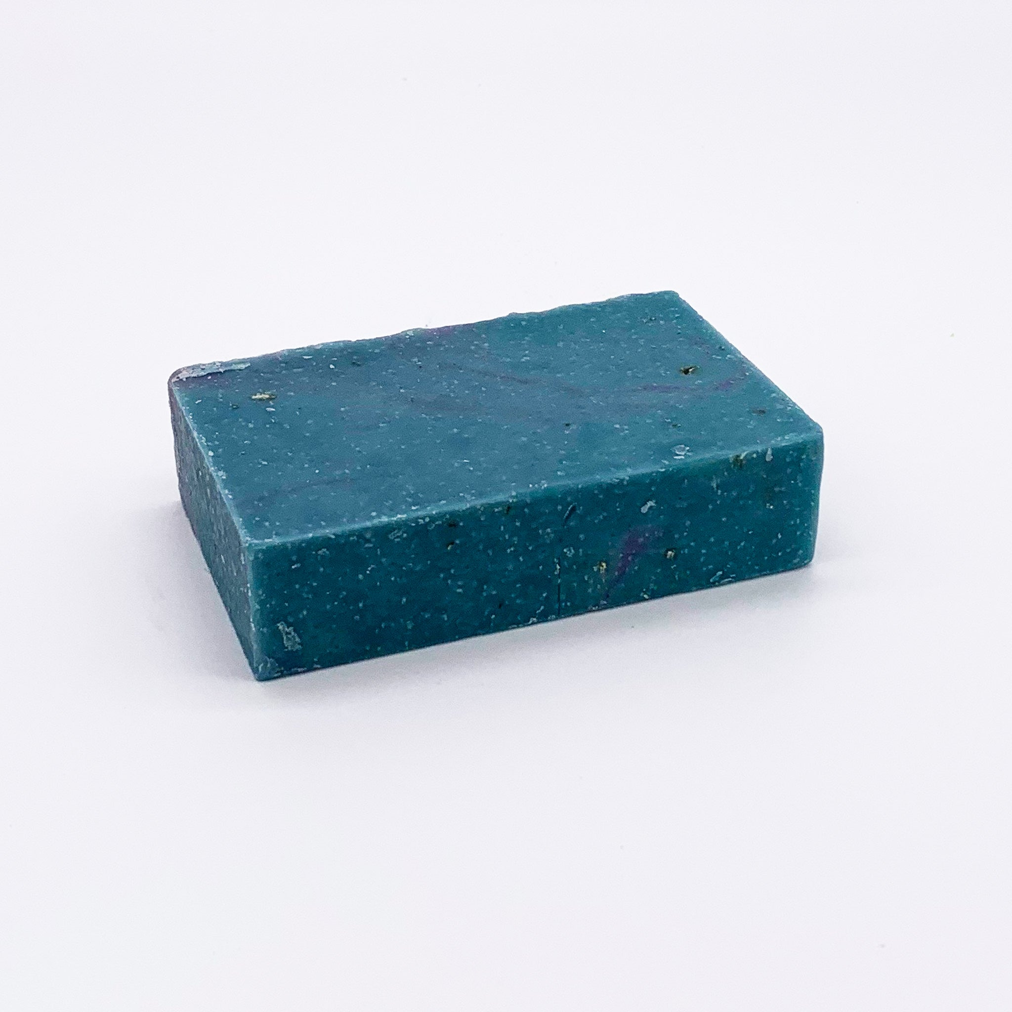 Cold Process Soap - Glacial Stream
