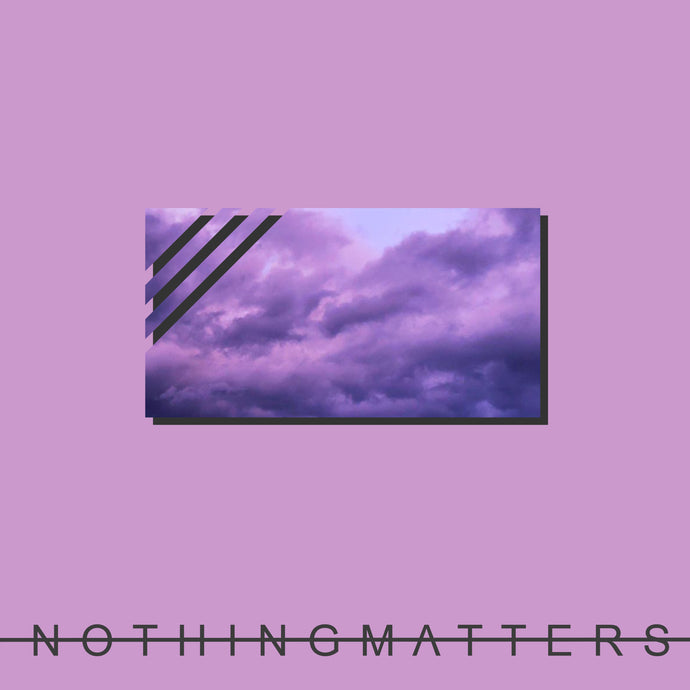 "NEW MUSIC: Dan Mason ""Nothing Matters"""