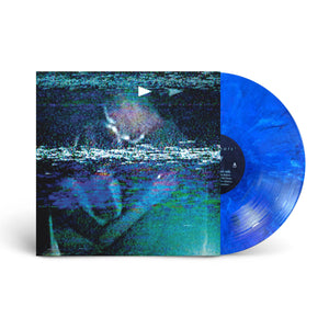 Mirror Kisses - Bad Dreams LP + Heartbeats LP 2-Pack - 100% Electronica