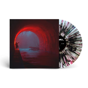 Small Black - Cheap Dreams LP on Splattered Dream® Vinyl [Limited Edition] [150qty] (pre-order) - 100% Electronica
