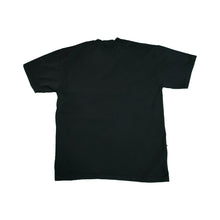 Load image into Gallery viewer, Negative Gemini - Grid Tee - SS20 - 100% Electronica