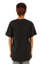 Load image into Gallery viewer, ESPRIT空想 200% Electronica Black Bird Tee - FW19/20 - 100% Electronica
