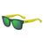 Men's Sunglasses Havaianas PARATY-M-QPN-50 (ø 50 mm)