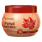 Restorative Hair Mask Savia De Arce Original Remedies Fructis (300 ml)