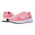 Sports Trainers for Women Adidas Runfalcon 2.0 FZ1327 Pink