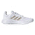 Sports Trainers for Women Adidas Galaxy 5 FY6744 White