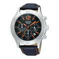 Men's Watch Pulsar (42 mm) (Ø 43 mm)