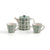 Toy Tea Set Quid Vita
