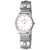 Infant's Watch Radiant RA386202 (32 mm)