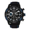Men's Watch Pulsar PM3057X1 (47 mm)