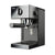 Express Manual Coffee Machine Solac CE4502 Squissita Easy Graphite 1,5 L 1050W