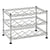 Bottle rack Confortime (45 x 30 x 30 cm)