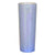Set of glasses Reusable Plastic (330 ml)