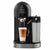 Express Coffee Machine Cecotec Cumbia Power Instant-ccino 20 Chic 1,7 L 20 bar 1470W Black