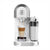 Express Coffee Machine Cecotec Cumbia Power Instant-ccino 20 Chic 1,7 L 20 bar 1470W White