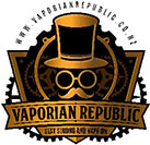 Vaporian Republic NZ
