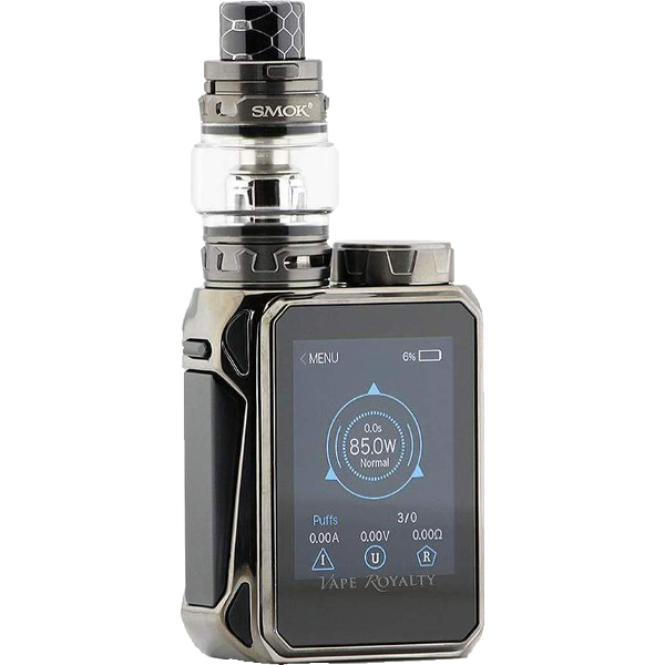 SMOK G-Priv Baby 85W Luxe Edition Starter Kit