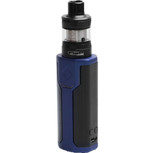 Load image into Gallery viewer, Wismec Sinuous P80 80W Kit