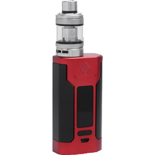Load image into Gallery viewer, Wismec Predator 228W Kit