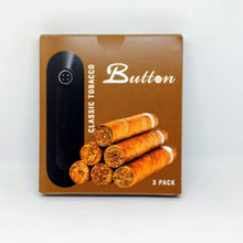 Load image into Gallery viewer, Button Disposable Pod System