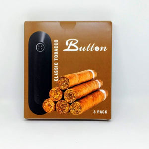 Button Disposable Pod System