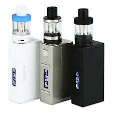 Aspire EVO75 75W Starter Kit