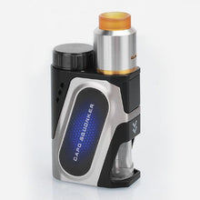 Load image into Gallery viewer, IJoy Capo Squonk 100W Kit