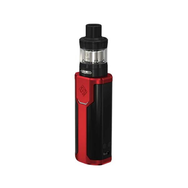 Wismec Sinuous P80 80W Kit