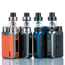 Load image into Gallery viewer, Vaporesso Swag 80W Starter Kit