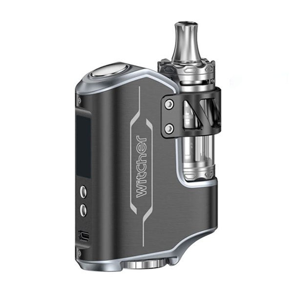 ROFVape Witcher Kit 75w