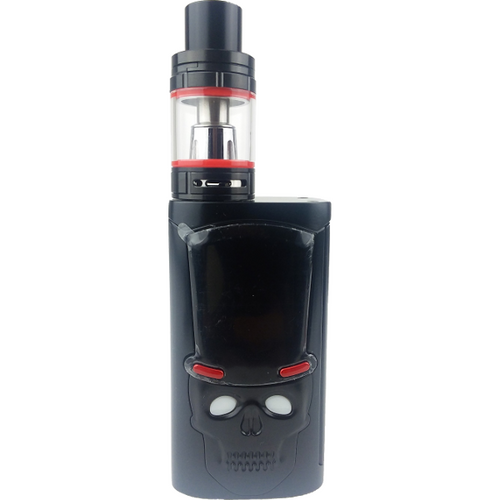 SMOK S-Priv 220W Kit