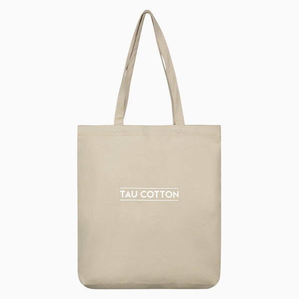 Tote Bags saved from waste fabrics | Sand