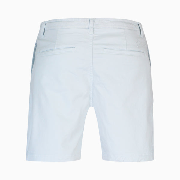"Shorts <span class=""color_break"">Sky Light Blue</span>"