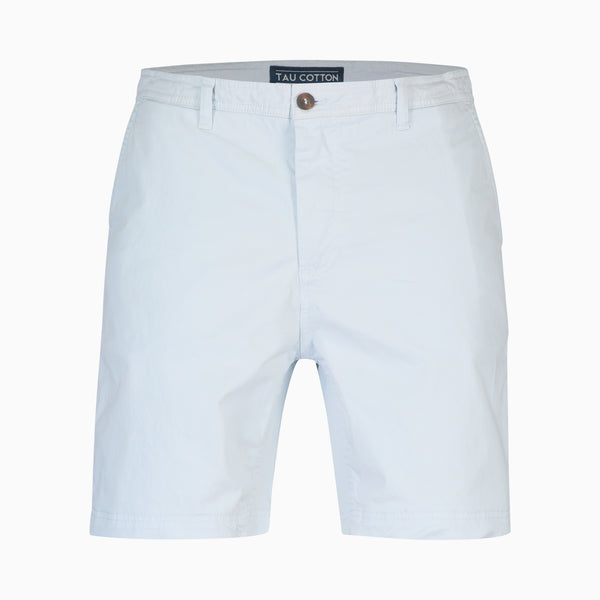 Shorts | Sky Light Blue