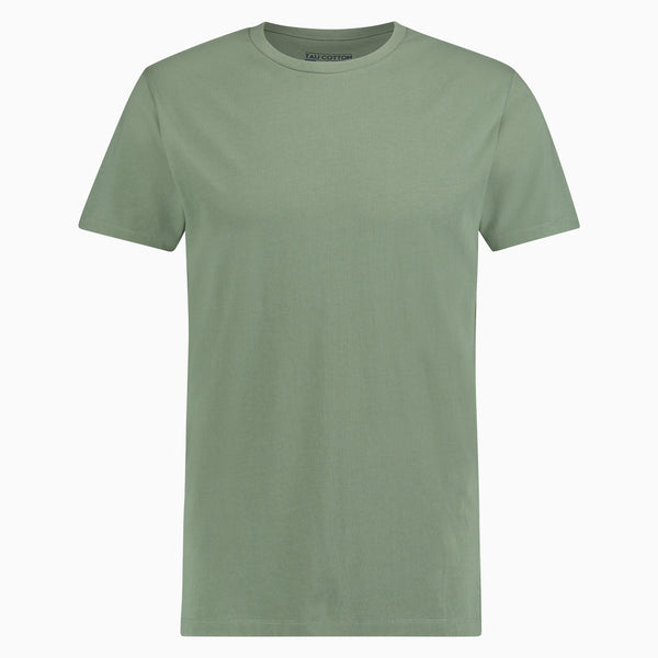 mens organic tshirts - ethically made