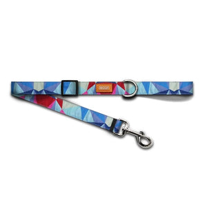 WOOF Leash Prism