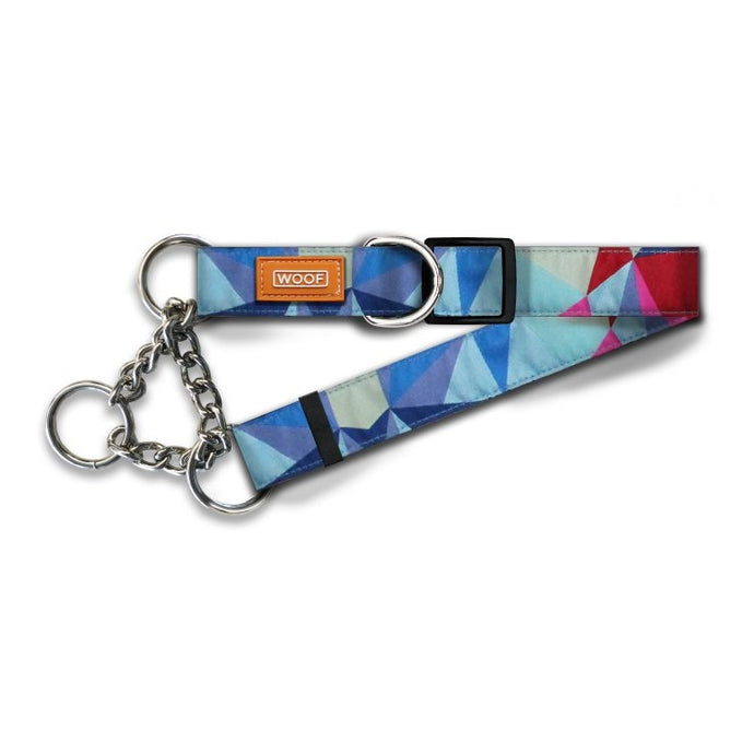 WOOF Adjustable Martingale Prism