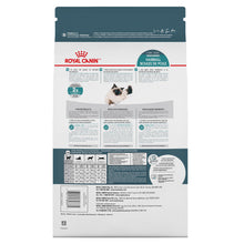 Load image into Gallery viewer, Royal Canin Feline Care Nutrition Indoor Hairball Care 2.72kg Cat Food