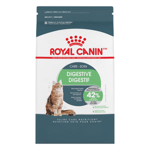 Royal Canin Feline Care Nutrition Digestive Care 6.35kg Cat Food