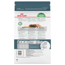 Load image into Gallery viewer, Royal Canin Feline Care Nutrition Digestive Care 6.35kg Cat Food