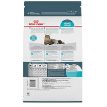 Load image into Gallery viewer, Royal Canin Feline Care Nutrition Urinary Care Cat Food