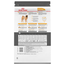 Load image into Gallery viewer, Royal Canin Canine Care Nutrition Medium Sensitive Skin Care 13.6kg Dog Food
