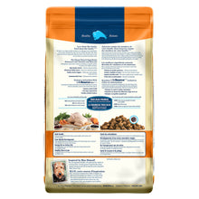 Load image into Gallery viewer, Blue Buffalo Life Protection Formula Large Breed Adult Chicken and Brown Rice 11.8kg Dog Food