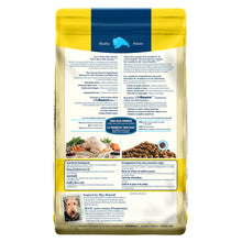 Load image into Gallery viewer, Blue Buffalo Life Protection Formula Healthy Weight Adult Chicken and Brown Rice 11.8kg Dog Food